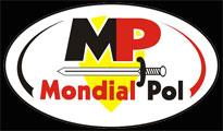 Agencja Ochrony Mondial-Pol - ochrona osób i mienia